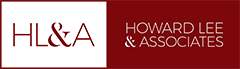 Howard Lee & Associates Logo